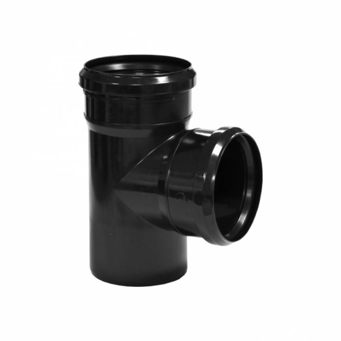 TUB <EasyKIT> FONO IGNIFUGAT D. 40 CU 1MUFA L 545-big