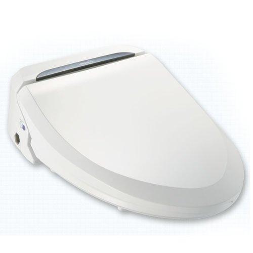 Bideu electric cu telecomanda -USPA 6635R-big