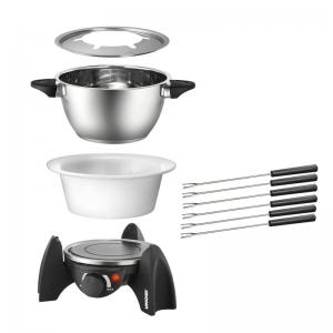 Set fondue electric - Unold1