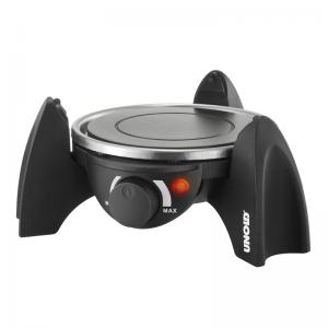 Set fondue electric - Unold2