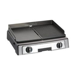 Gratar electric - Cuisinart0