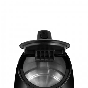 Fierbator electric Kettle Easy Black - Unold5