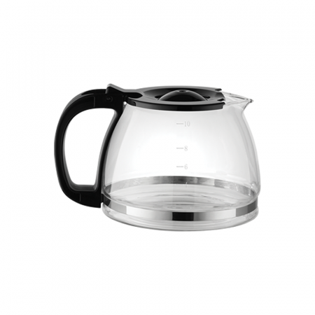 Cafetiera electrica Easy Black - Unold3