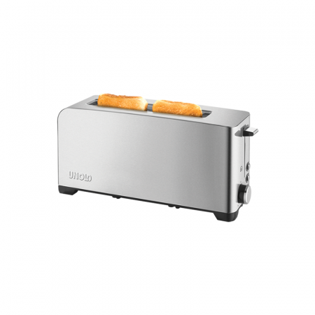 Toaster 1050 W - Unold0