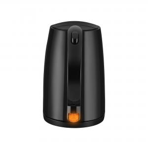 Fierbator electric Kettle Easy Black - Unold1