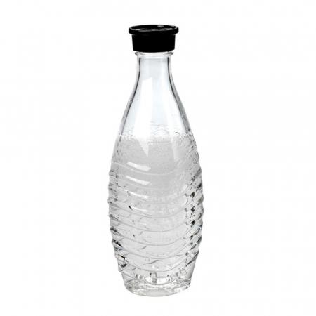 Sticla 700 ml Crystal SodaStream0