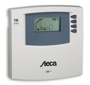 Pachet solar pentru apa calda 3-4 persoane4
