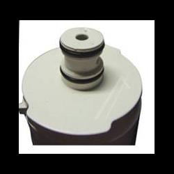 Filtru Frigider Bosch Compatibil1