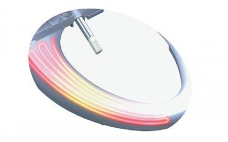 Bideu electric Daewon DIB-C4303