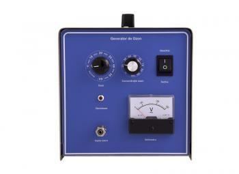 Generator de ozon OzonFix Business 31