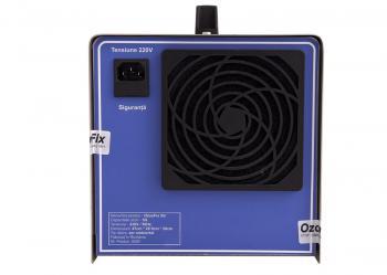 Generator de ozon OzonFix Business 52