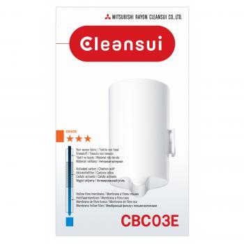 Rezerva filtru apă Cleansui Mitsubishi CBC03E2