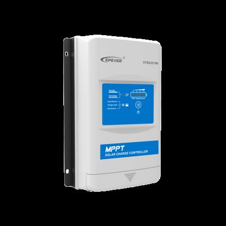 Controler MPPT de incarcare solara XTRA1210N-XDS2 – 10A 12/24V1