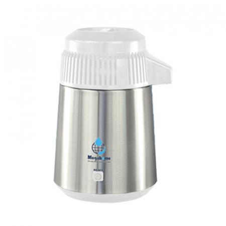 Distilator Apa MegaHome1