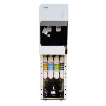 Set filtre apă  dozator3