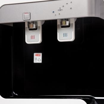 Dozator apa cu sistem de filtrare Hyundai HWJ-1104
