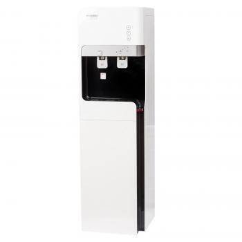 Dozator apa cu sistem de filtrare Hyundai HWJ-1100