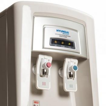 Dozator apă filtrată Hyundai P2