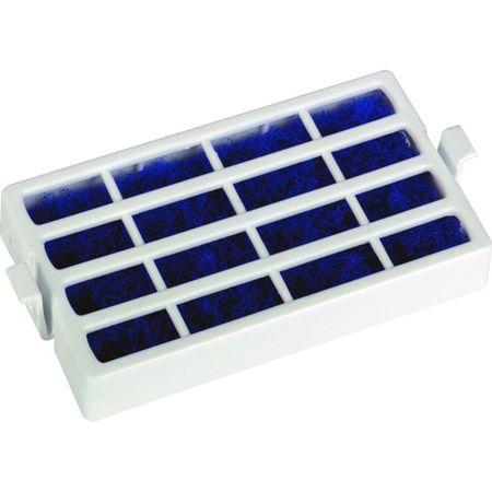 Filtru antibacterian compatibil pentru frigidere Whirlpool 2 buc.6