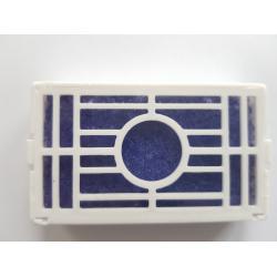 Filtru antibacterian compatibil pentru frigidere Whirlpool 2 buc.4