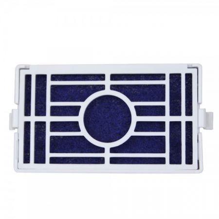 Filtru antibacterian compatibil pentru frigidere Whirlpool (WF009)1