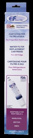 Filtru apa frigider Whirlpool compatibil2