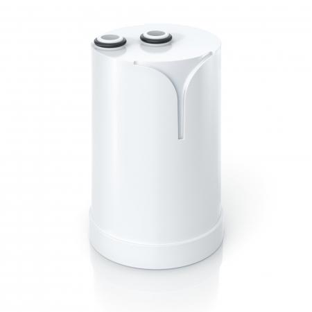 Sistem de filtrare apa - Brita5
