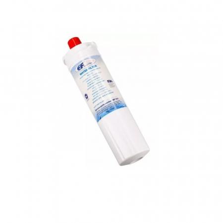 Filtru Frigider Bosch Compatibil2