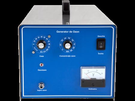 Generator de ozon Ozon Fix Business 102