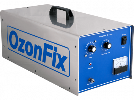 Generator de ozon Ozon Fix Business 100