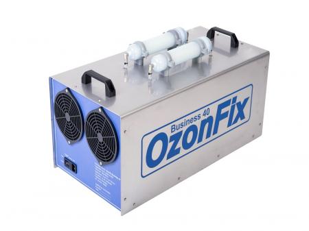 Generator de ozon Ozon Fix Business 401