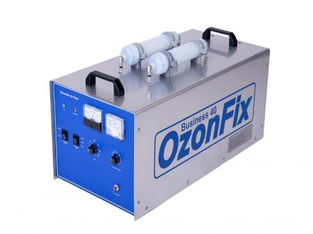 Generator de ozon Ozon Fix Business 400