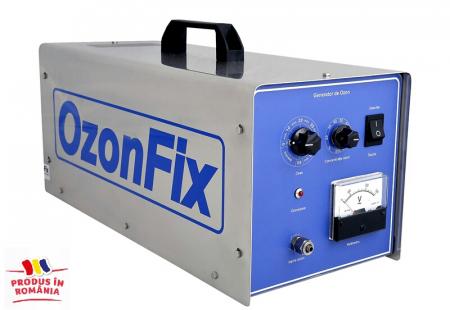 Generator de ozon OzonFix Business 50