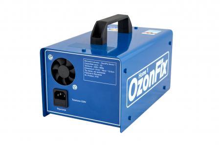 Generator de ozon OzonFix Home 12