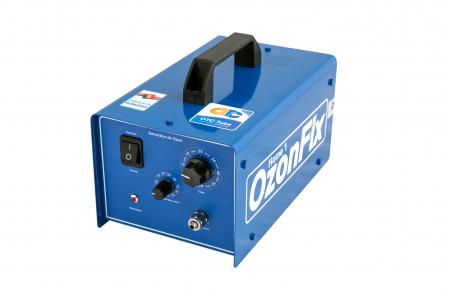 Generator de ozon OzonFix Home 10