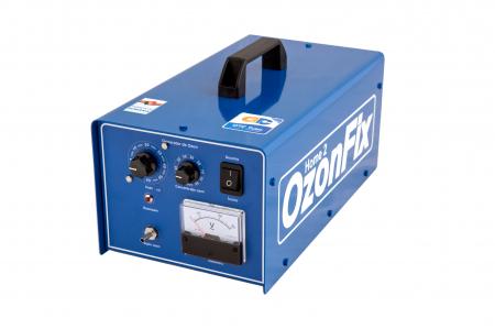 Generator de ozon OzonFix Home 20