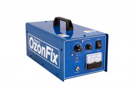 Generator de ozon OzonFix Home 22