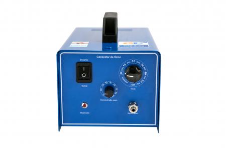 Generator de ozon OzonFix Home 23