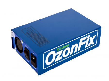 Generator ozon OzonFix Kitchen 10