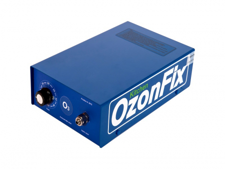 Generator ozon OzonFix Kitchen 11