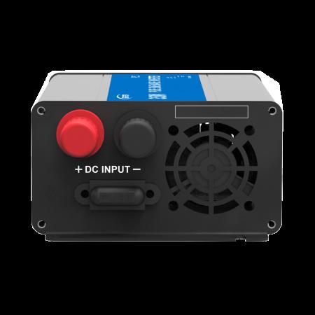Invertoare Off-Grid 350W-2000W Sinus Pur2