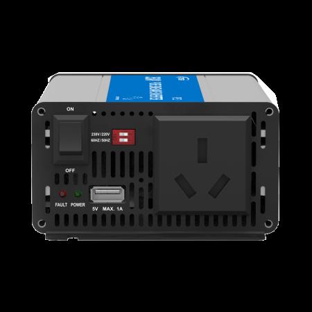 Invertoare Off-Grid 350W-2000W Sinus Pur1