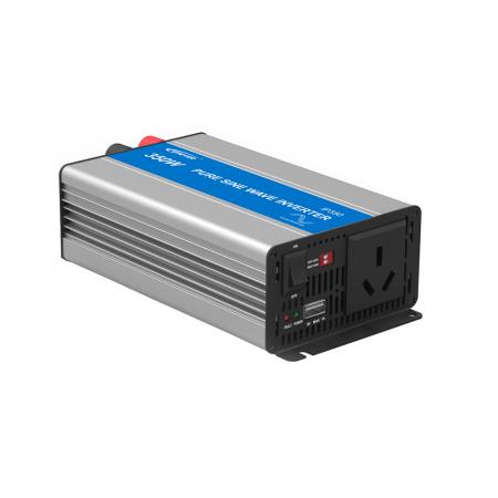 Invertoare Off-Grid 350W-2000W Sinus Pur0