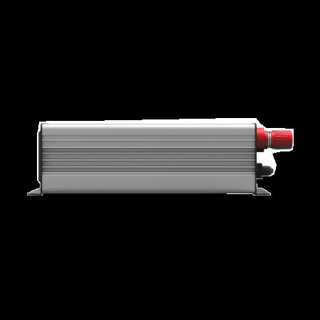 Invertoare Off-Grid 350W-2000W Sinus Pur3