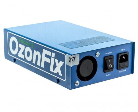 Generator ozon OzonFix Kitchen 21