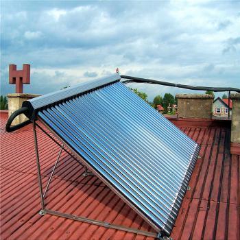 Pachet solar pentru apa calda 3-4 persoane1