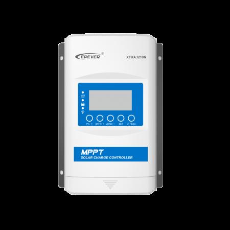 Controler MPPT de incarcare solara XTRA1210N-XDS2 – 10A 12/24V0