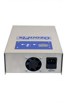 Generator ozon OzonFix Kitchen2