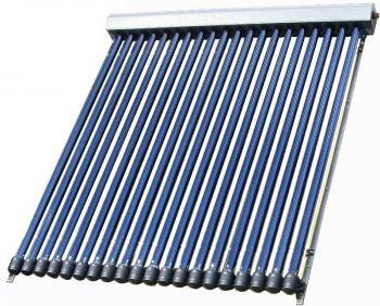 Pachet solar apa calda 5-6 persoane0