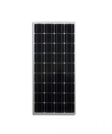 Panou fotovoltaic monocristalin 100W 12V0